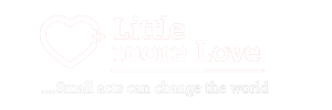 little more love logo