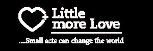 little more love logo