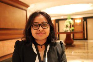 Suzanna Sangi - testimony