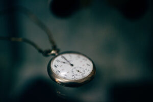 How much time should a Christian spend in prayer?